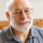 Jerry Koch-Gonzalez