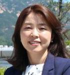 Hyun Hee Ju